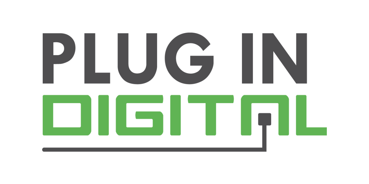 Plugin Digital